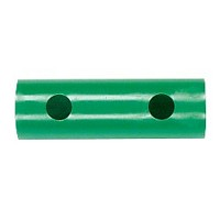 Moveandstic tube 15 cm, green