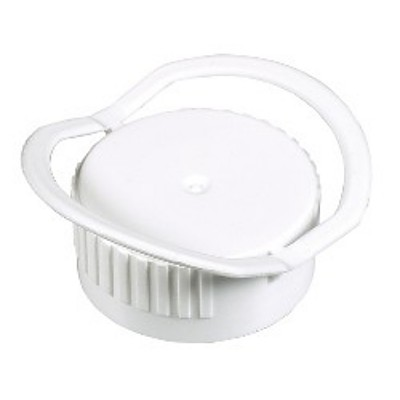Moveandstic Pool drain plug