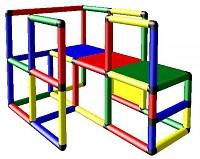 Moveandstic Ideal Construction Set