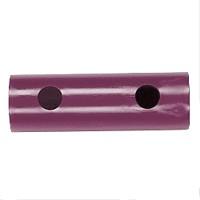 Moveandstic tube 15 cm, magenta