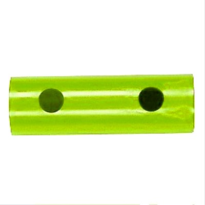 Moveandstic tube 15 cm, applegreen