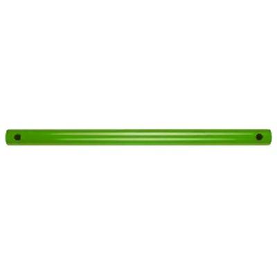 Moveandstic tube 75 cm, green applegreen