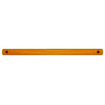Moveandstic tube 75 cm, orange