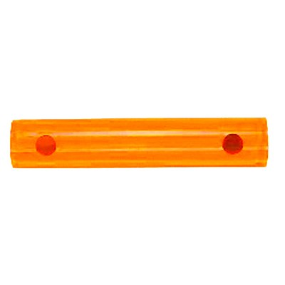 Moveandstic tube 25 cm, orange