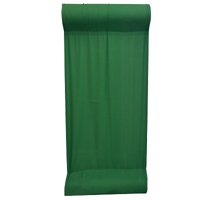 Moveandstic fabric insert, 40x80cm