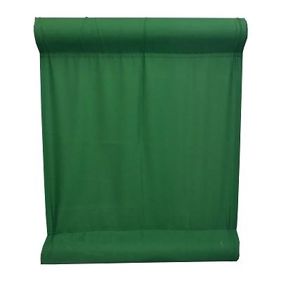 Moveandstic fabric insert, 40x40cm