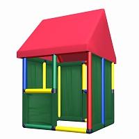 play house nr. 1