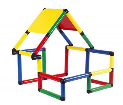 Moveandstic Basic Construction Kit