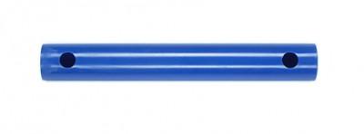 Moveandstic tube 35cm, blue