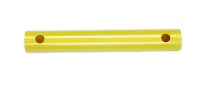 Moveandstic tube 35cm, yellow