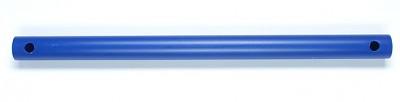 Moveandstic tube 75 cm, blue