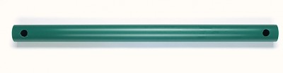 Moveandstic tube 75 cm, green